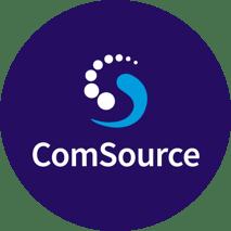 ComSourceLgo_C_RGB