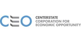 centerstate_ceo_logo_0